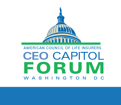 2017-CEO-Capitol-Forum-Icon-Events-Page-SM