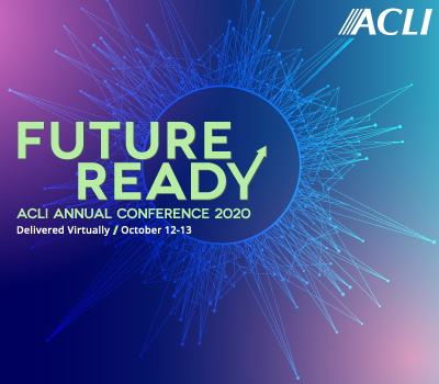 Acli_AnnualConference_FutureReady_400x350