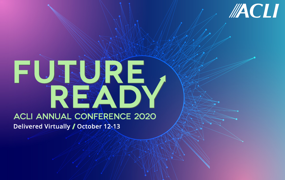 Acli_AnnualConference_FutureReady973x615