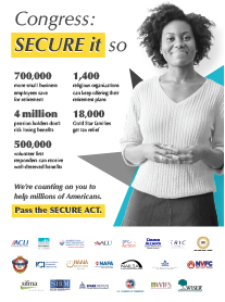 ACLI_SECURE_Campaign_PrintAd_Thumbnail