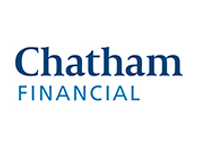 ChathamFinancial