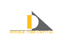 Double Time Capital