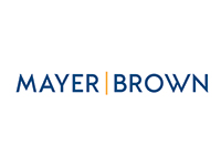 mayer-brown