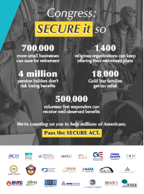 ACLI_SECURE_Campaign_PrintAd_December2019Thumbnail
