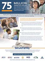 Secure_Family_Roll_Call_Ad_2015