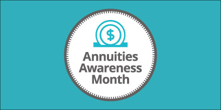annuities awareness