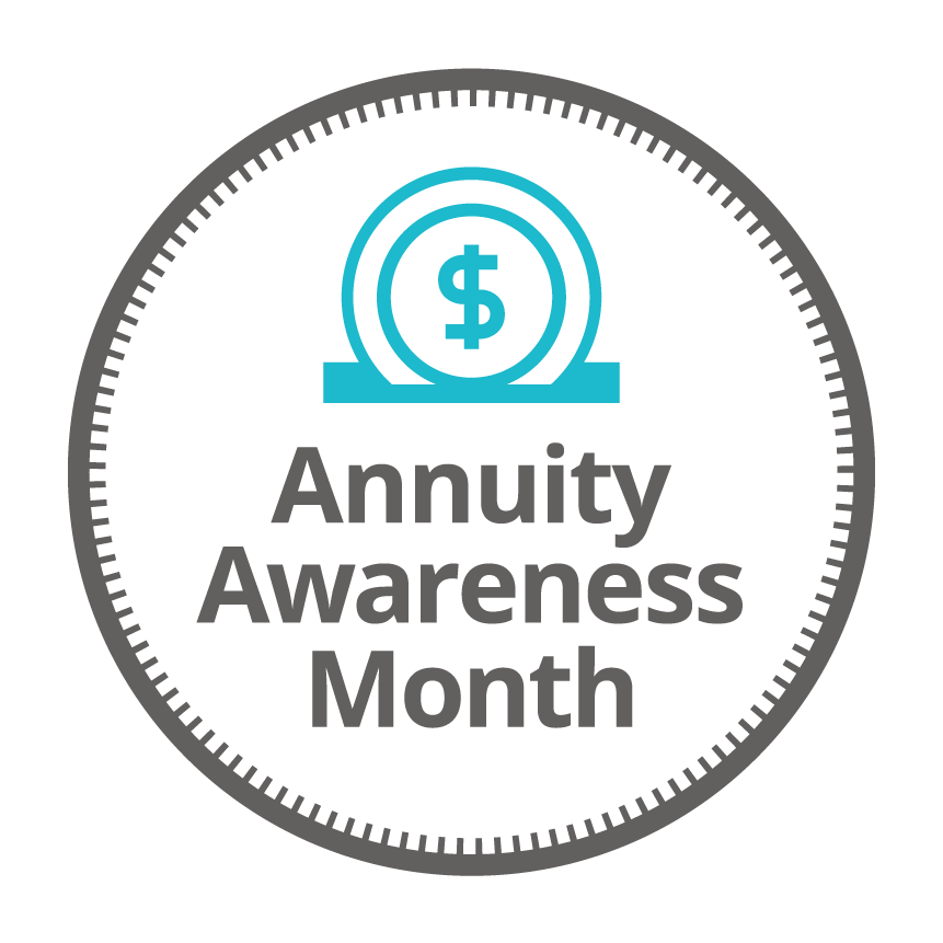 Annuity Awareness Month