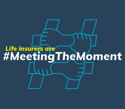 2020_MeetingtheMoment_PCQL