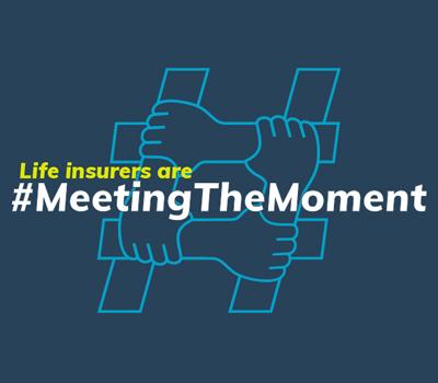 #MeetingTheMoment